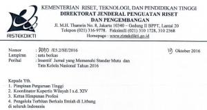 insentif-jurnal-ilmiah