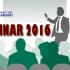Seminar LPPM Nusa Mandiri Jakarta