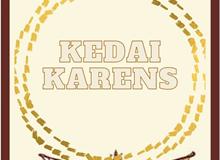 Kedai Karens